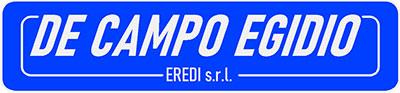 De Campo Egidio